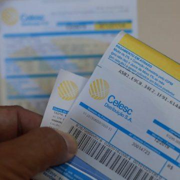 Corte de energia por inadimplência continua suspenso até fim de julho