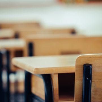 Ministério Público de Rio do Sul notifica 14 escolas particulares para prestarem esclarecimentos sobre planilha de custos