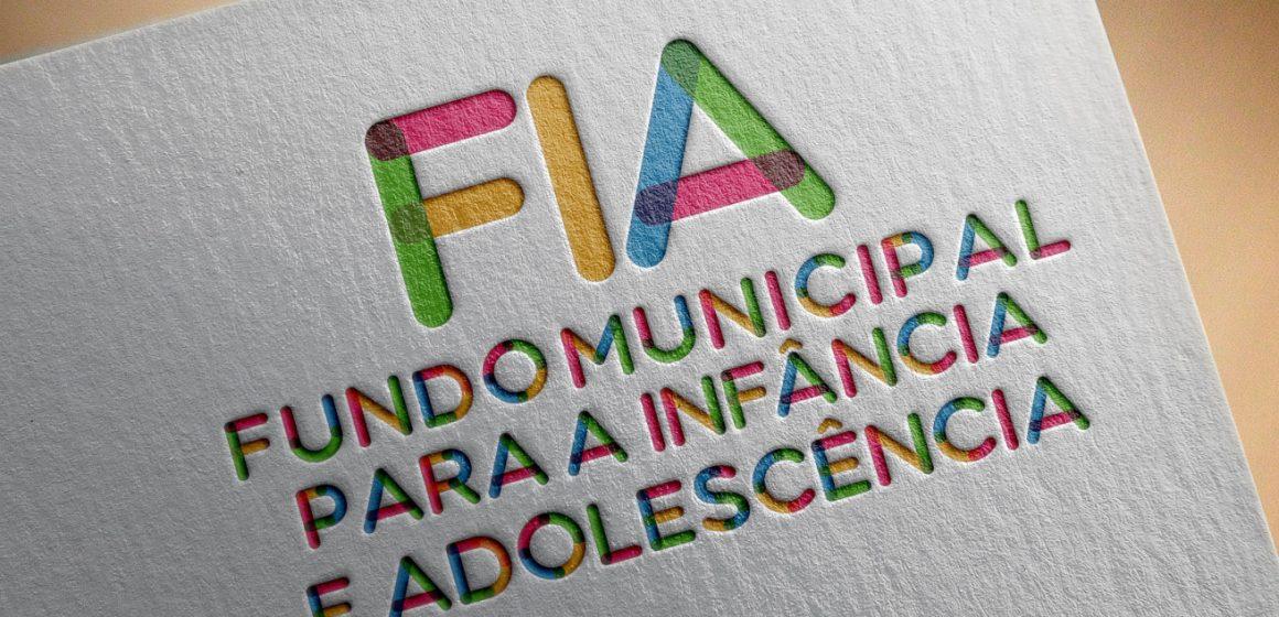 Inscrições de projetos sociais pelo FIA, em RSL, iniciam em abril
