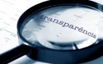 TCE/SC sugere incorporação de dois órgãos de controle do governo catarinense