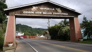 Prefeitura de Ibirama coloca em prática a lei municipal que define regras para manutenção do Patrimônio Histórico e Cultural
