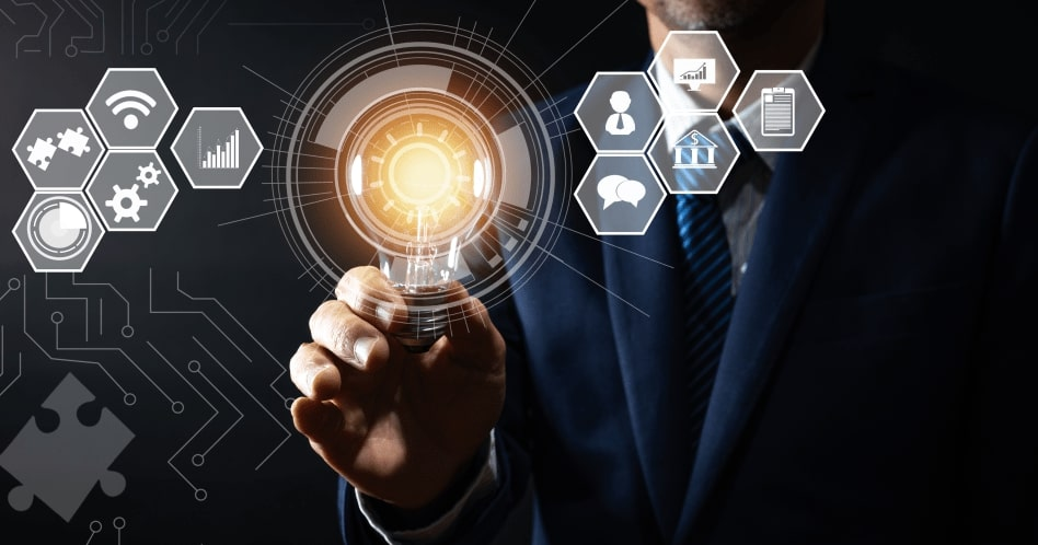 FIESC Alto Vale vai realizar capacitações online com foco na inovação