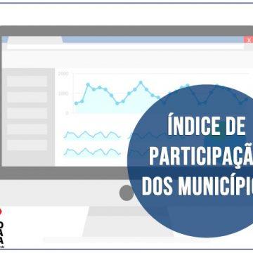Prefeituras da região analisam números de IPM, divulgados pela Fazenda estadual.
