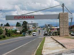 CDL de Ituporanga sugere alternativas para estacionamento e reativação da área azul