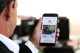 Junta Comercial de Santa Catarina oferece 100% dos seus serviços em formato digital