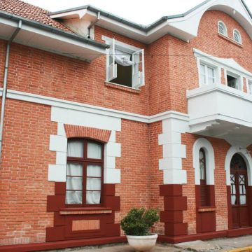 Museus de Rio do Sul e Ibirama oferecem opções virtuais com acesso gratuito