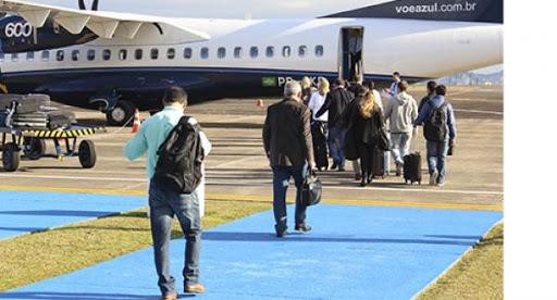 Cooperativa de pilotos auxilia profissionais da região sul do país