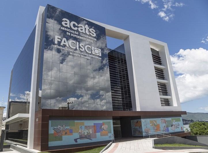 Facisc defende que medidas de enfrentamento ao coronavírus continuem sendo realizadas por municípios