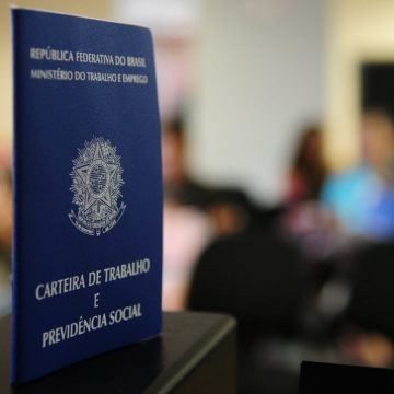 Governo amplia prazo para acordo trabalhista durante a pandemia