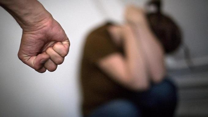 Homem agride mulher e é preso em Ituporanga