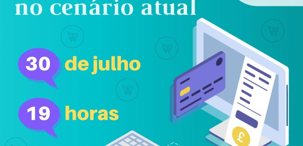 Núcleo de E-Commerce da Acirs realiza uma live com dicas e orientações para o setor