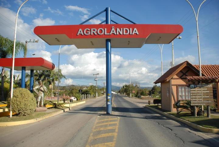 Agrolândia intensifica orientações para evitar eventos com aglomeração