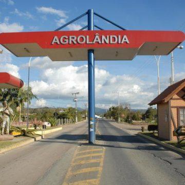 Administração Municipal de Agrolândia abre sindicância para investigar realização de evento em unidade de saúde, durante a pandemia