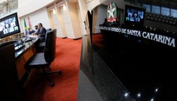 CPI dos Respiradores quer acesso às informações do inquérito que está sob segredo de Justiça no STJ