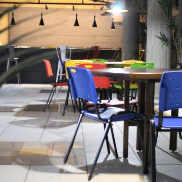 Casa do Empreendedor de Rio do Sul oferece coworking a novos empreendedores
