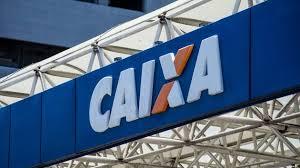Caixa Econômica Federal abrirá agência de Rio do Sul no sábado