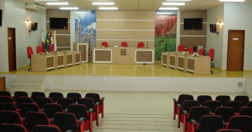 Com vereadores positivos pra covid-19, sessões em Ituporanga voltam a ser de forma remota
