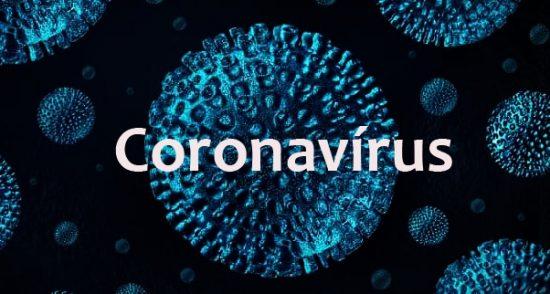 Petrolândia registra primeira morte por Covid-19