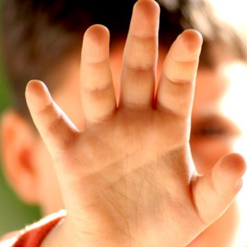 Municípios discutem implementação de escuta especializada de crianças e adolescentes que passaram por situação de violência