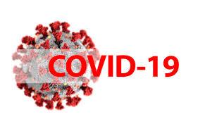 Comissão vai decidir de forma regionalizada ações de combate ao coronavírus