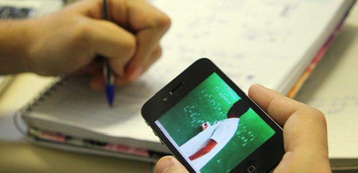 Ministério Público de Rio do Sul acompanha qualidade de ensino durante a pandemia