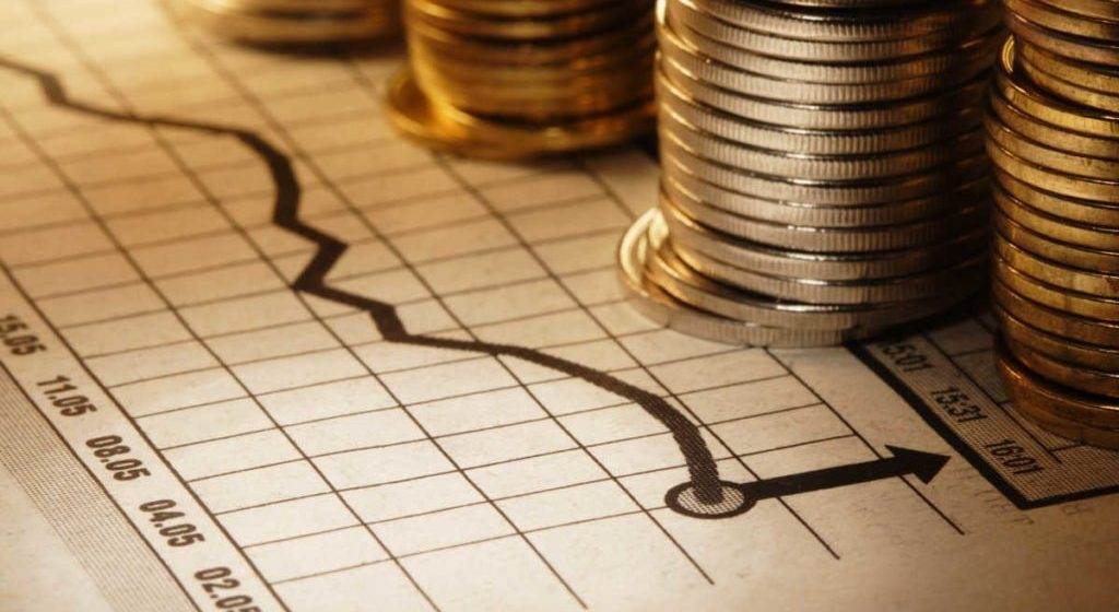 Índice de Performance Econômica indica que Alto Vale teve queda de – 0,1% no indicador econômico