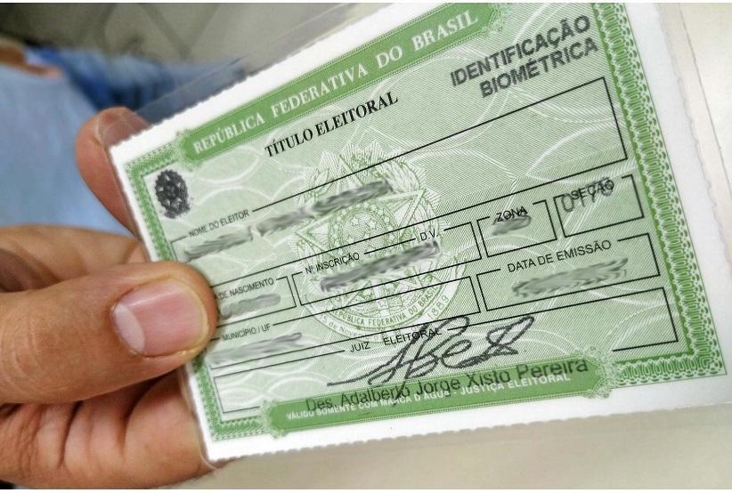 Procuradoria Regional Eleitoral diz que deputado da região liderava organização criminosa para compra de votos