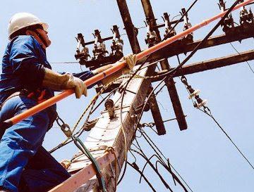 Celesc prioriza número de famílias sem energia para dar sequência em reparos no Alto Vale