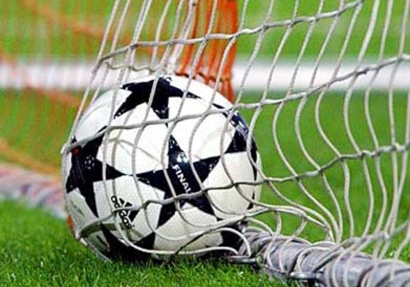 Futebol como forma de lazer continua suspenso