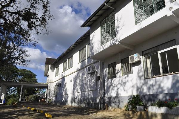 Hospital Samária fala sobre possíveis irregularidades envolvendo a diretora