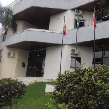 Prefeito em exercício de Ituporanga solicita participação de setores econômicos nas discussões sobre coronavírus