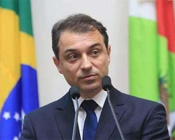 ALESC abre oficialmente o processo de impeachment por crime de responsabilidade contra o governador Carlos Moisés