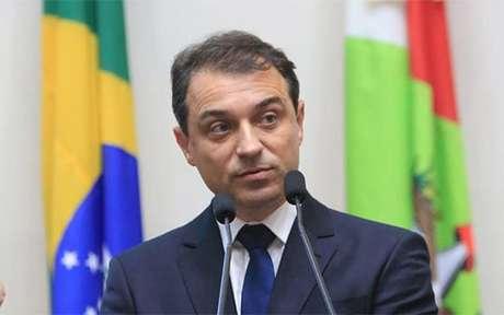Setores econômicos da região manifestam preocupação com a crise política instalada no Estado