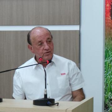 Justiça aceita denúncia contra prefeito de Ituporanga na Operação Reciclagem II