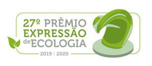 Epagri Alto Vale é premiada na edição 2020 do Prêmio Expressão de Ecologia