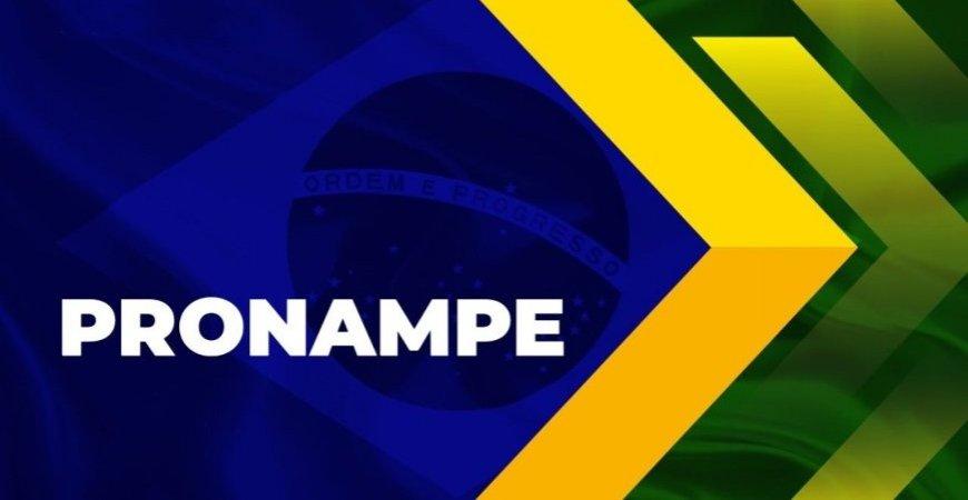Senado aprova acréscimo de R$ 12 bilhões ao fundo garantidor do Pronampe