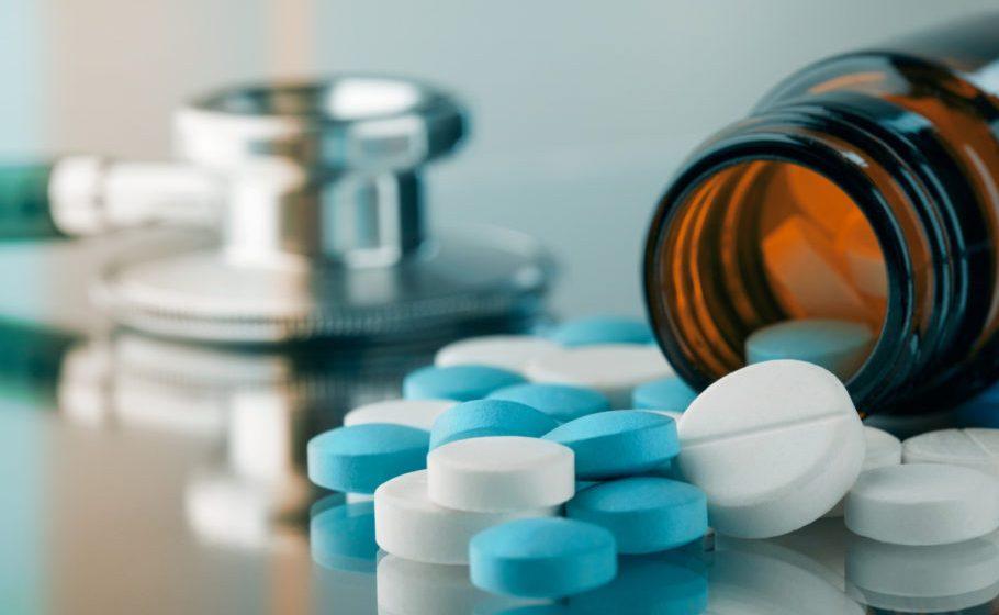 Apesar dos novos leitos, falta de medicamentos ameaça tratamento de Covid-19 no Alto Vale