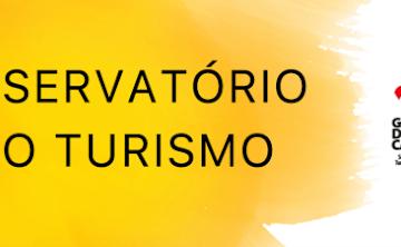 Observatório do Turismo de SC realizará encontro virtual para discutir a retomada do setor