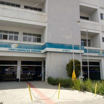 INSS retoma atendimentos de perícia médica em Rio do Sul