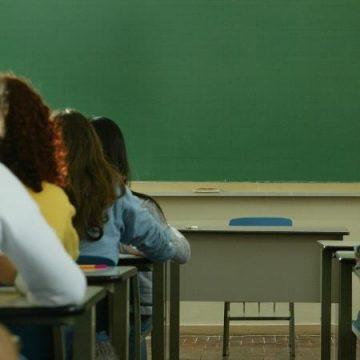 Censo escolar 2020 indica que Alto Vale tem mais de 25 mil alunos na educação básica