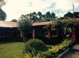 Ministério Público acompanha situação em asilo São Vicente, de Rio do Sul, após um óbito por coronavírus