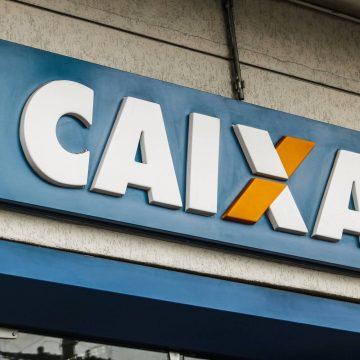 CAIXA abre 24 agências em Santa Catarina neste sábado
