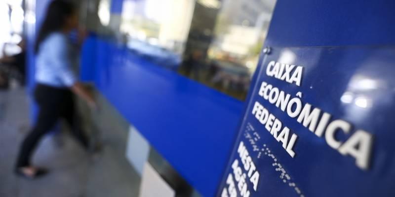 CAIXA de Rio do Sul estará aberta neste sábado