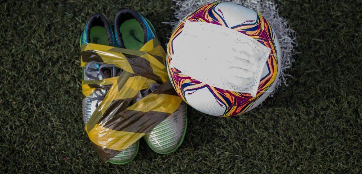 Prefeitura de Rio do Sul revoga decreto que permitia esportes coletivos