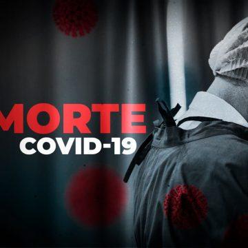 Sobe para 331 o número de mortes causadas pela Covid-19  no Alto Vale
