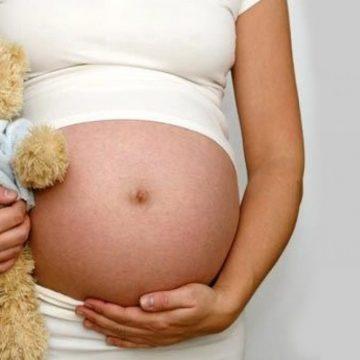 CAM de Rio do Sul aponta pequena redução no número de adolescentes grávidas em Rio do Sul
