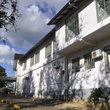 Passando por auditoria, Hospital Samária tem novos presidente e diretor