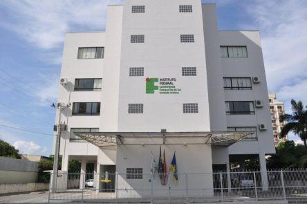 IFC de Rio do Sul vai manter aulas presenciais suspensas até fim do ano