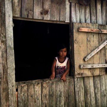 Terra Indígena Laklãnõ recebe reforço de profissionais da saúde para controlar contaminação nas aldeias