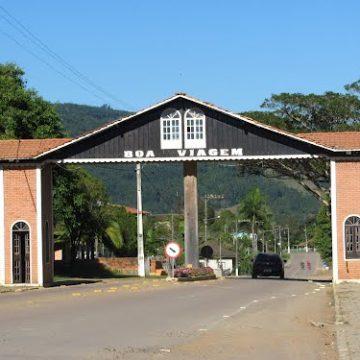 Prefeitura de José Boiteux e líderes Xokleng buscam implantar hospital de campanha na reserva